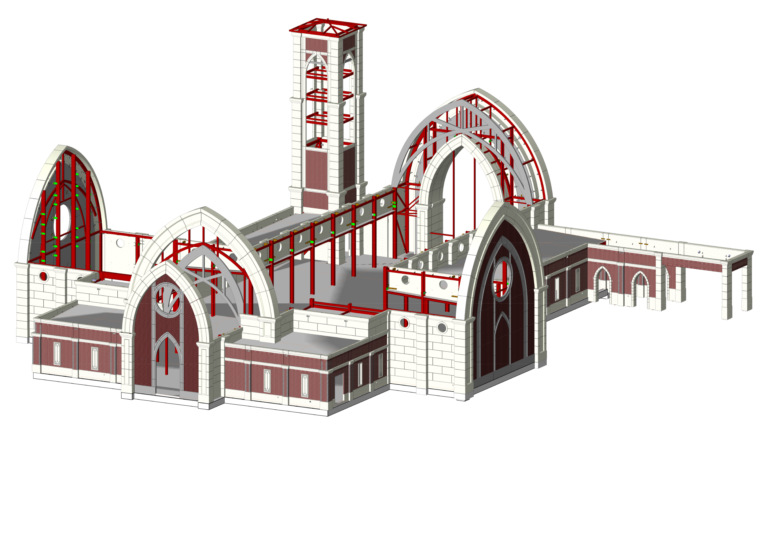St George Catholic Church Drawings-3.png