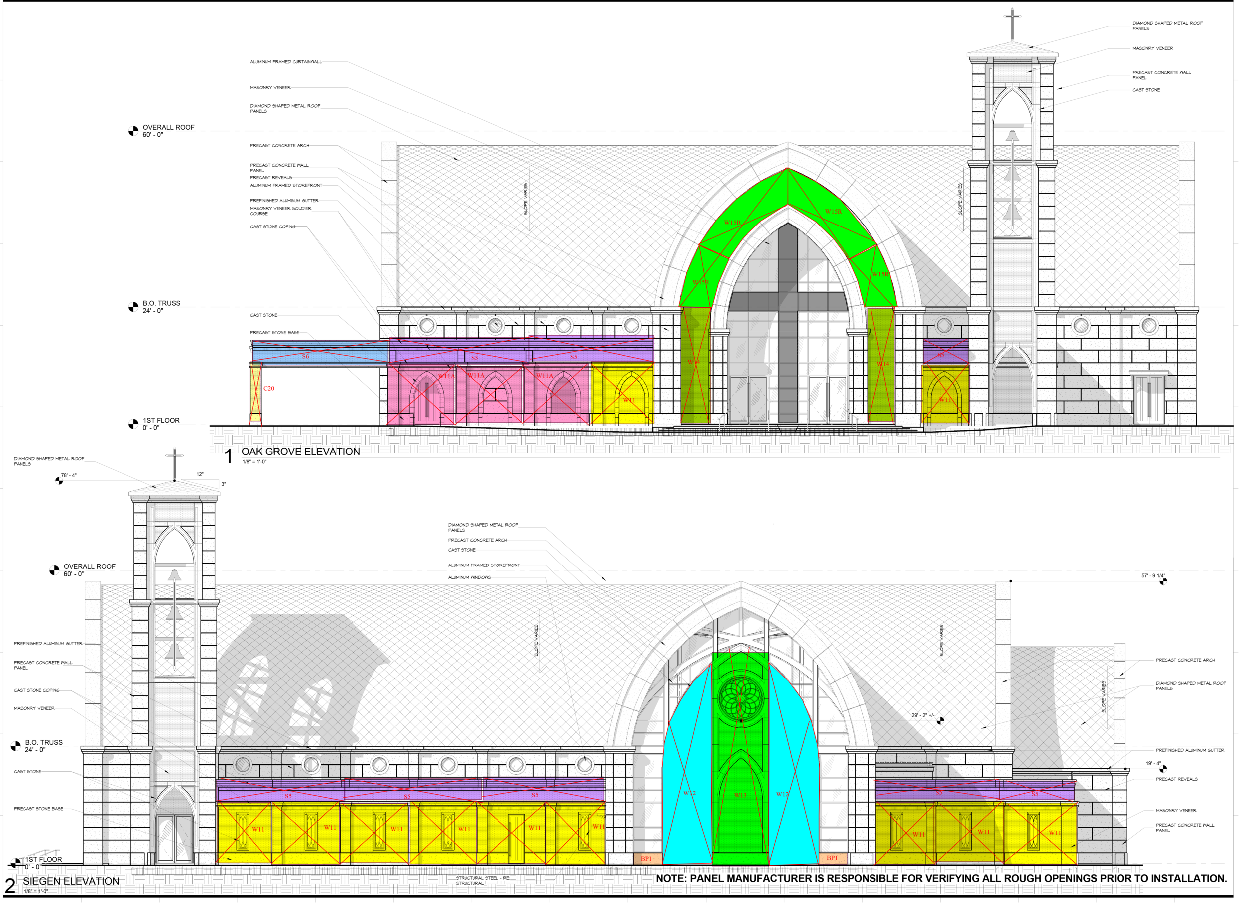 St George Catholic Church Drawings-4.png