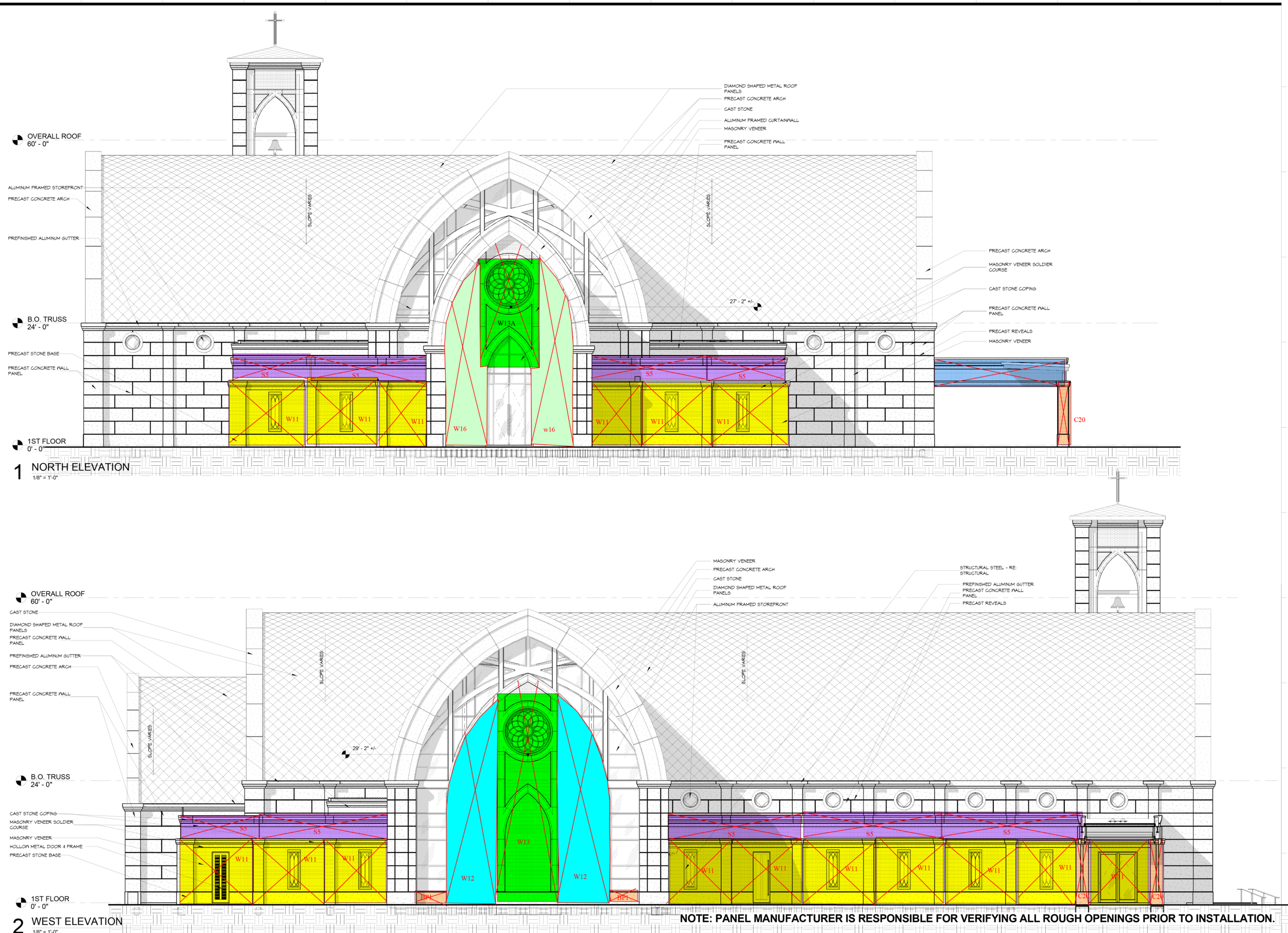 St George Catholic Church Drawings-5.png