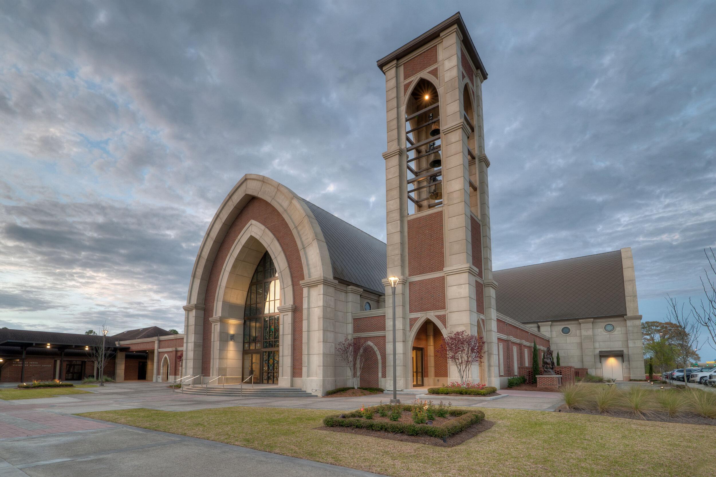 St George Catholic Church 1.jpg