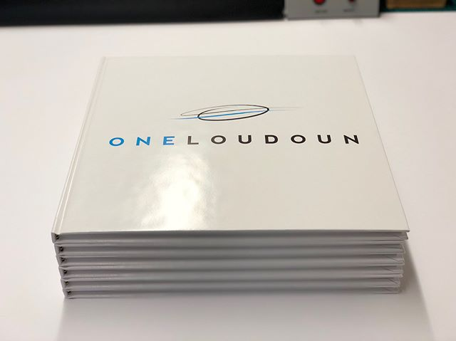 We created several hard cover books for The Eisen Group displaying their architecture work at One Loudoun . . . . #oneloudoun #loudoun #architecture #design #buildings #theeisengroup #cometobcr #books #bookstagram #bcrbookbinding #hardcover