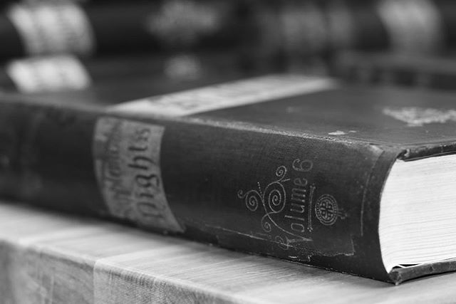 Thousand Nights and a Night - We've restored 16 volumes of Richard Burton's Arabian Nights! #arabian #arabiannights #arabia #aladin #genie #lamp #onethousandandonenights #richardburton #bookstagram #books #restorebooks #cometobcr #bcrbookbinding #nights #aladdin #willsmith