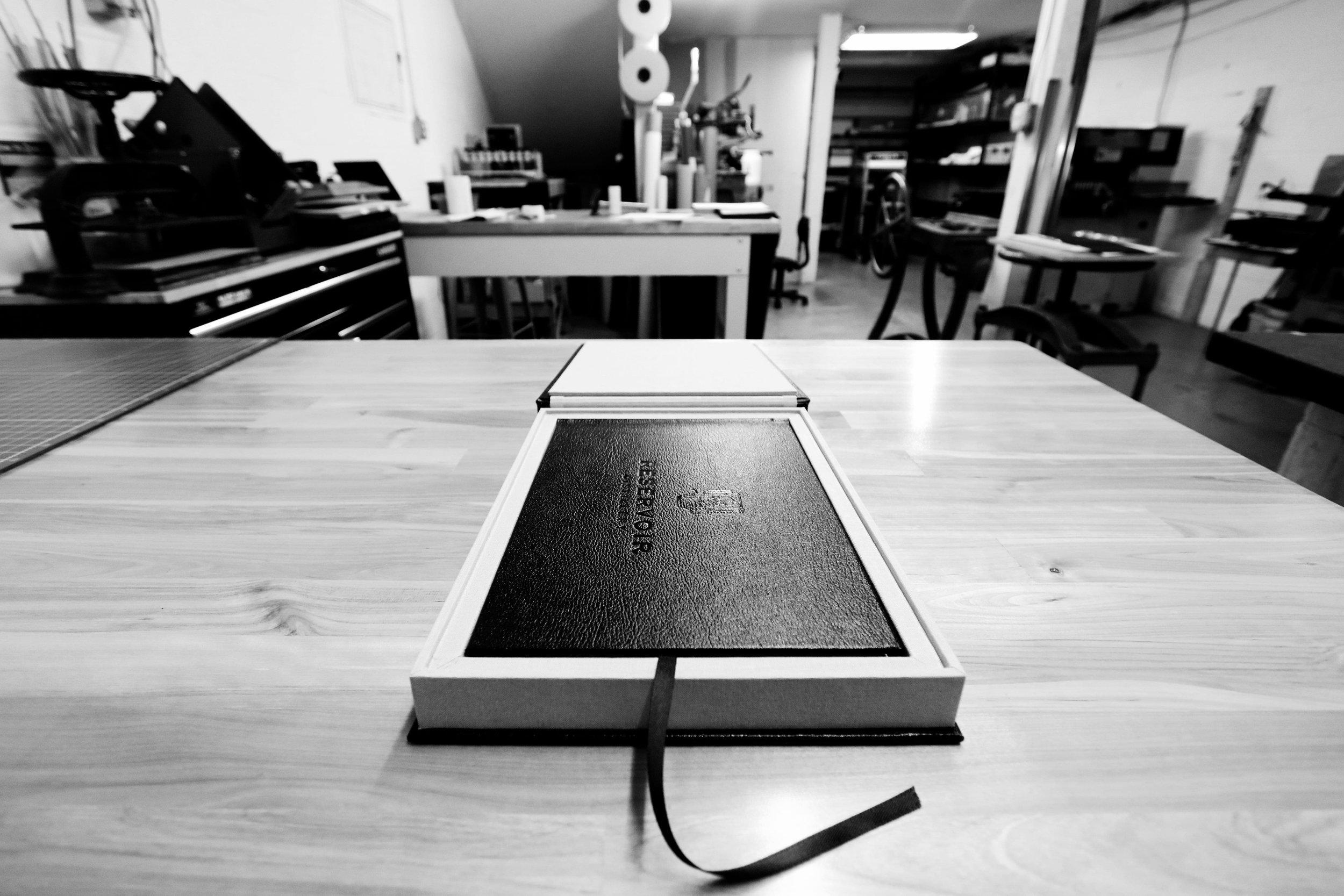 BCRBookbindingbookbox2.JPG