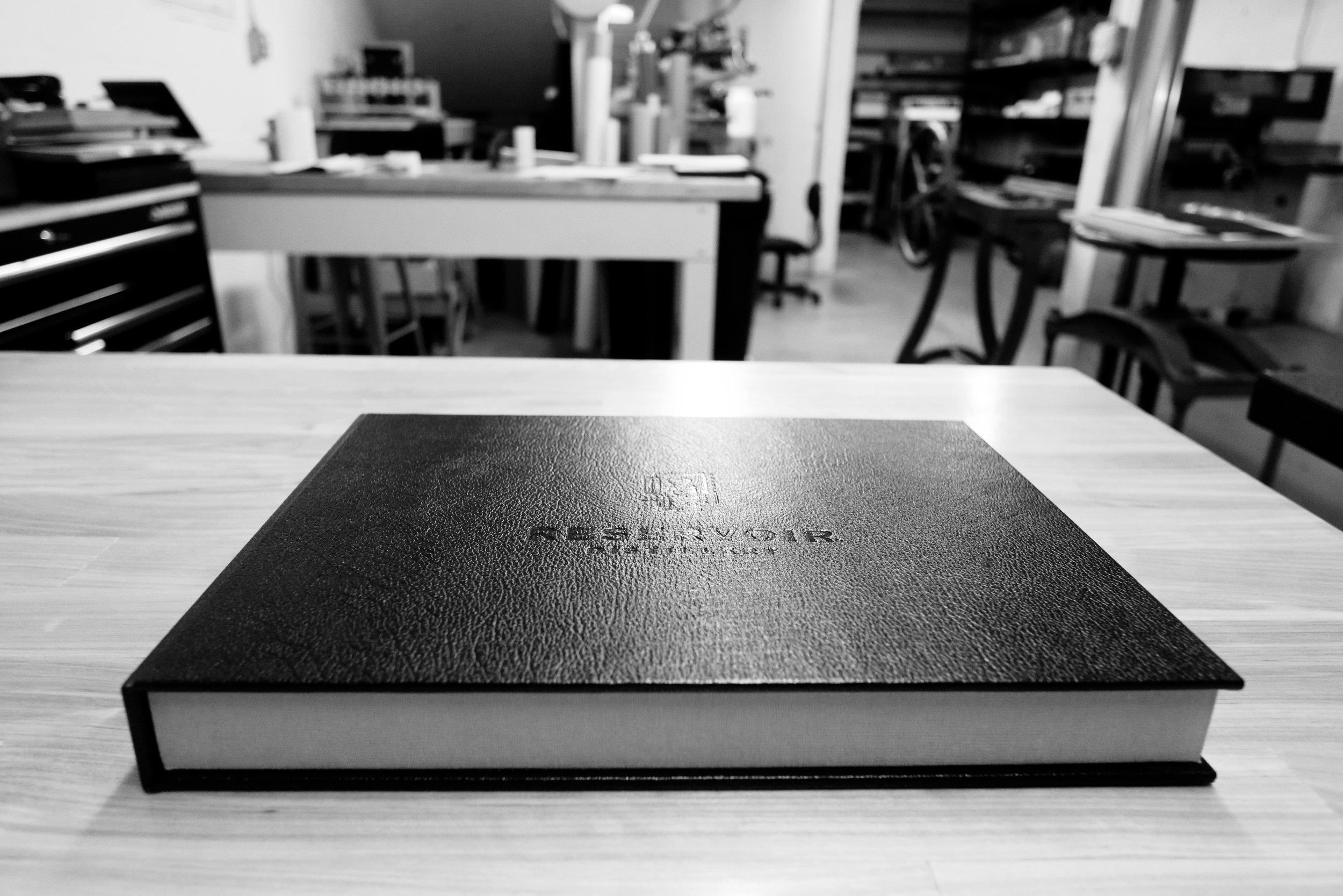BCRBookbindingbookbox1.JPG