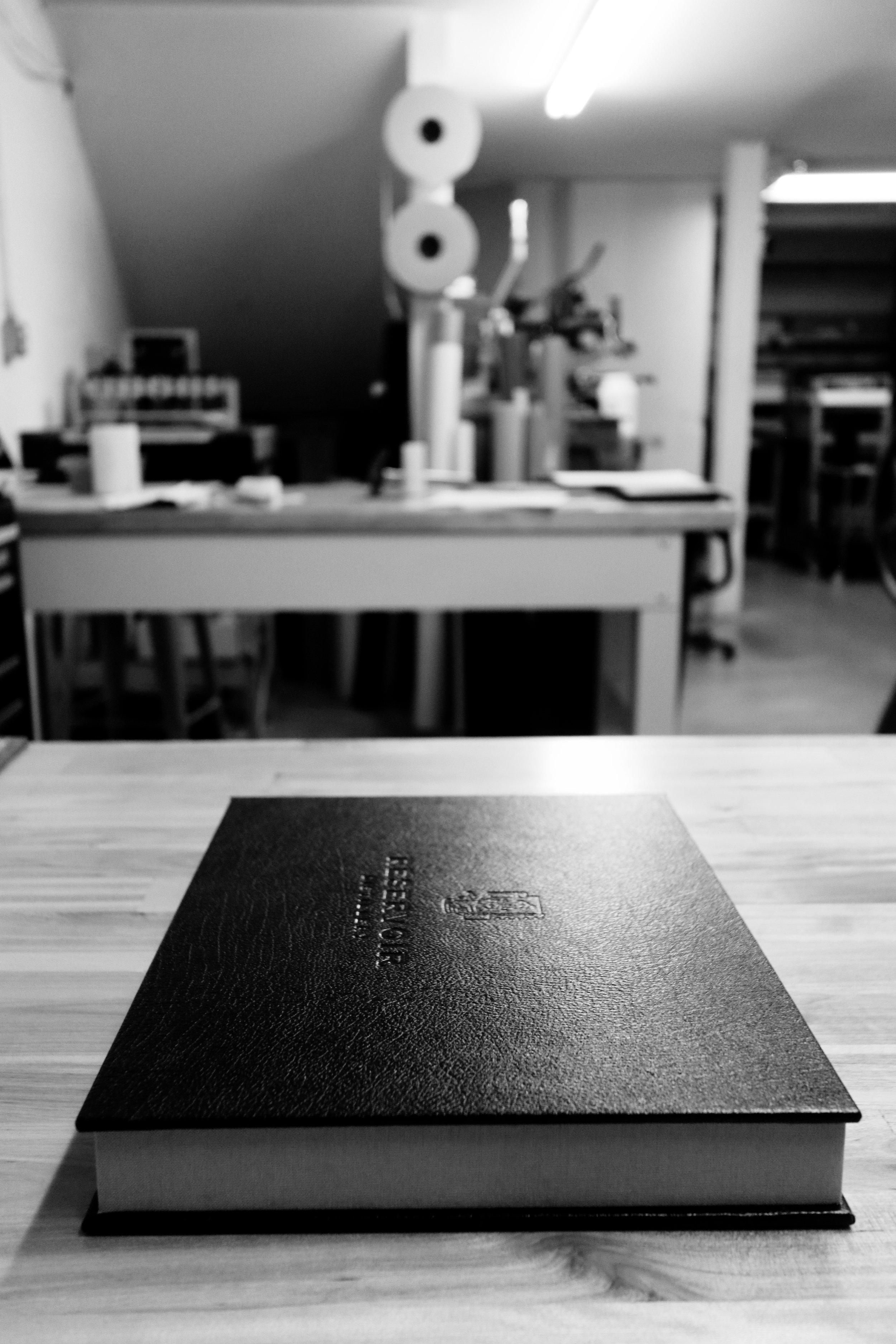 BCRBookbindingbookbox3.JPG