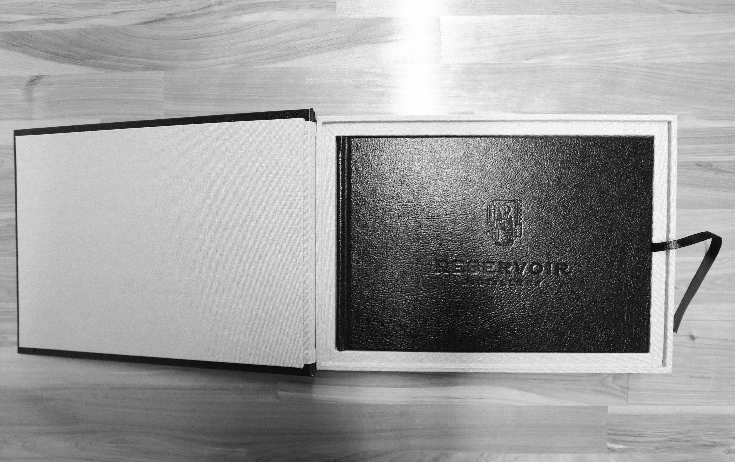 BCRBookbindingbookbox4.JPG