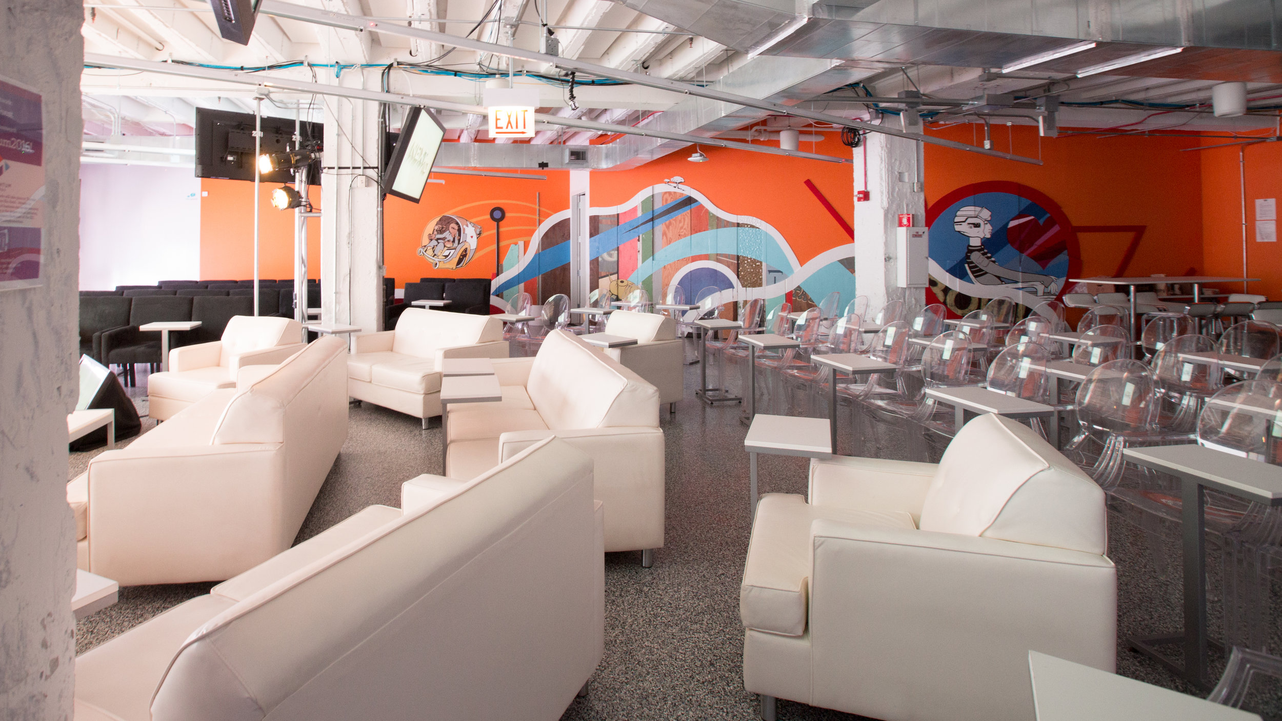 event space seating.jpg