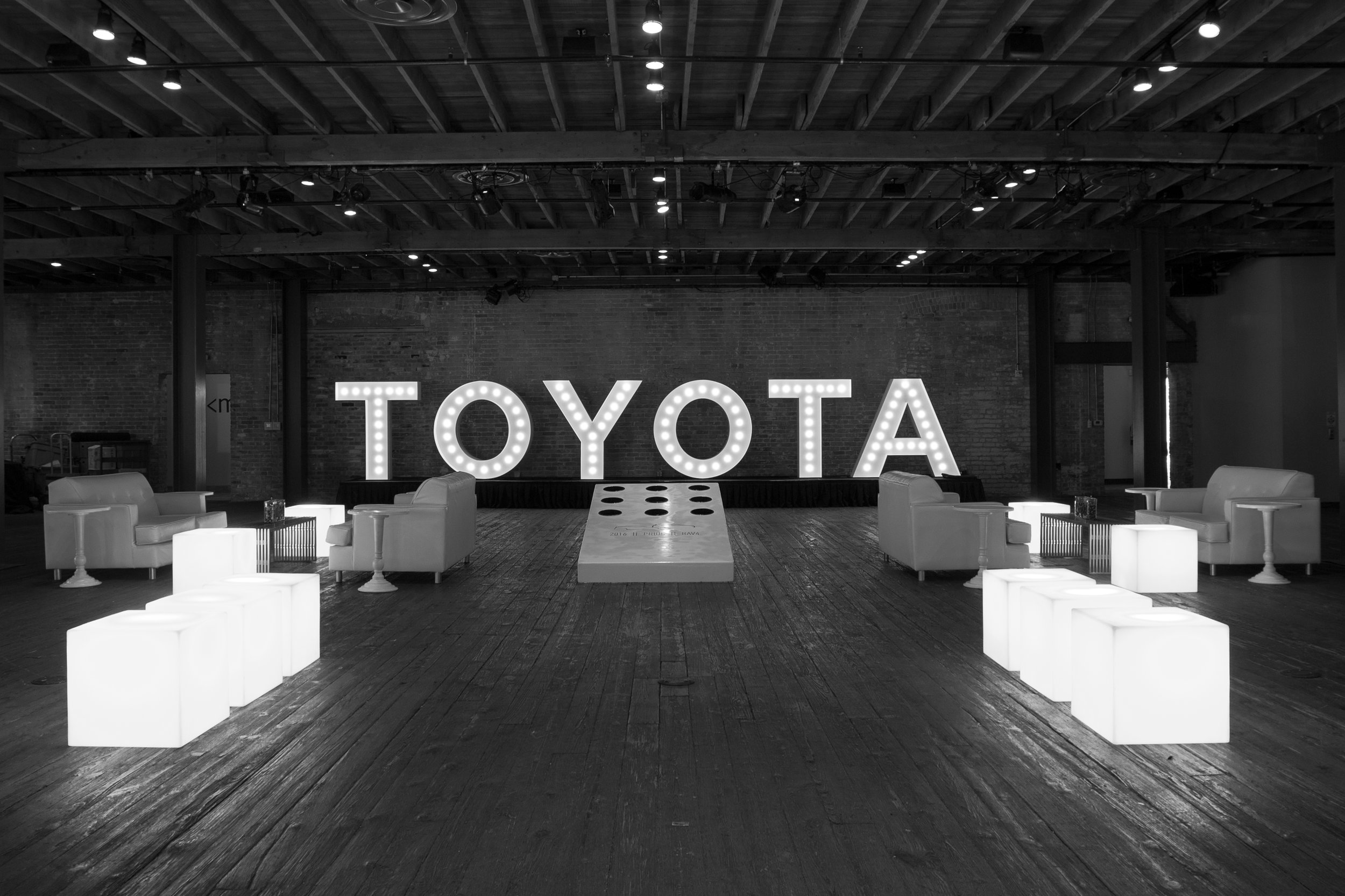 Toyota event.jpg