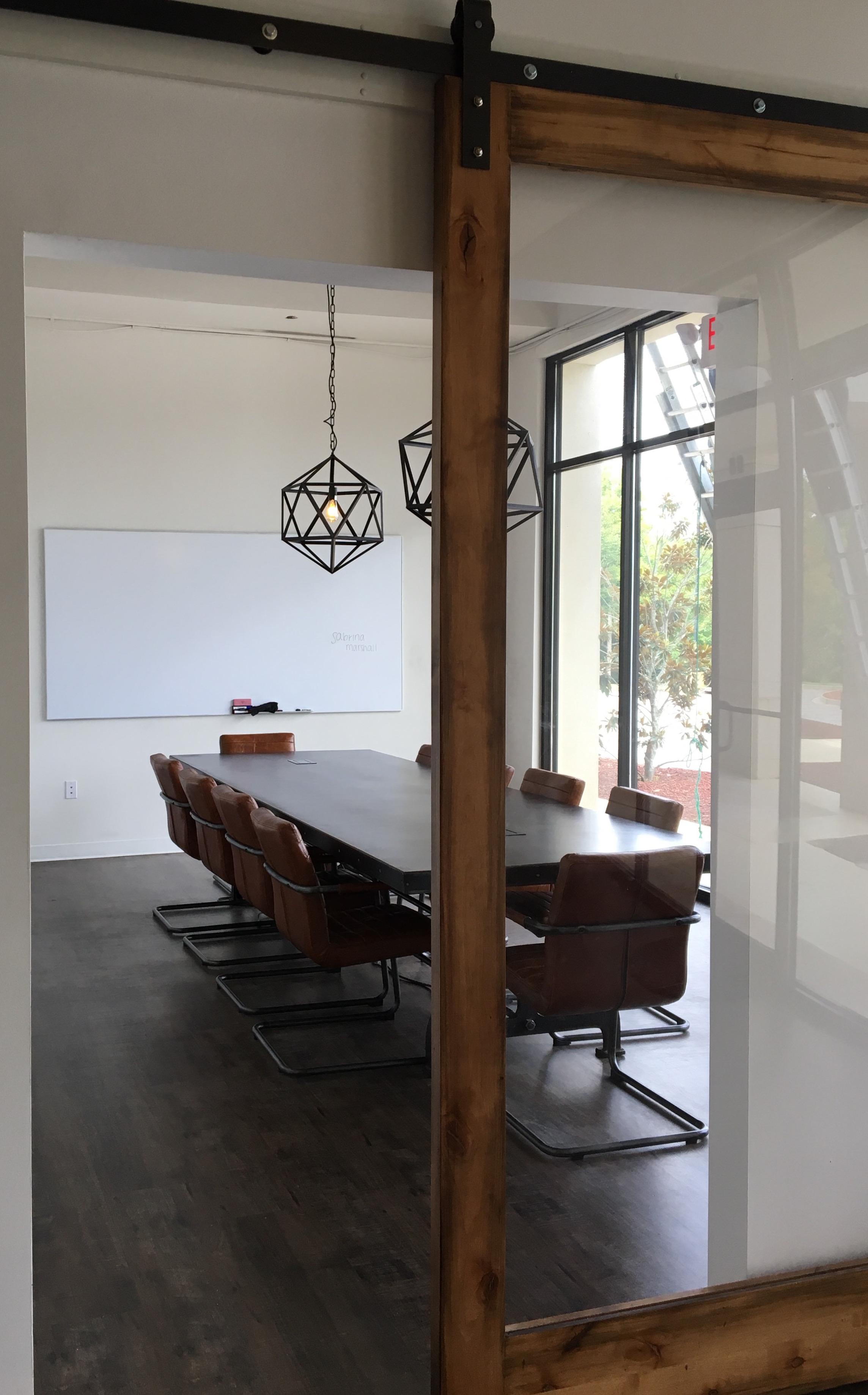 conference room design.jpg