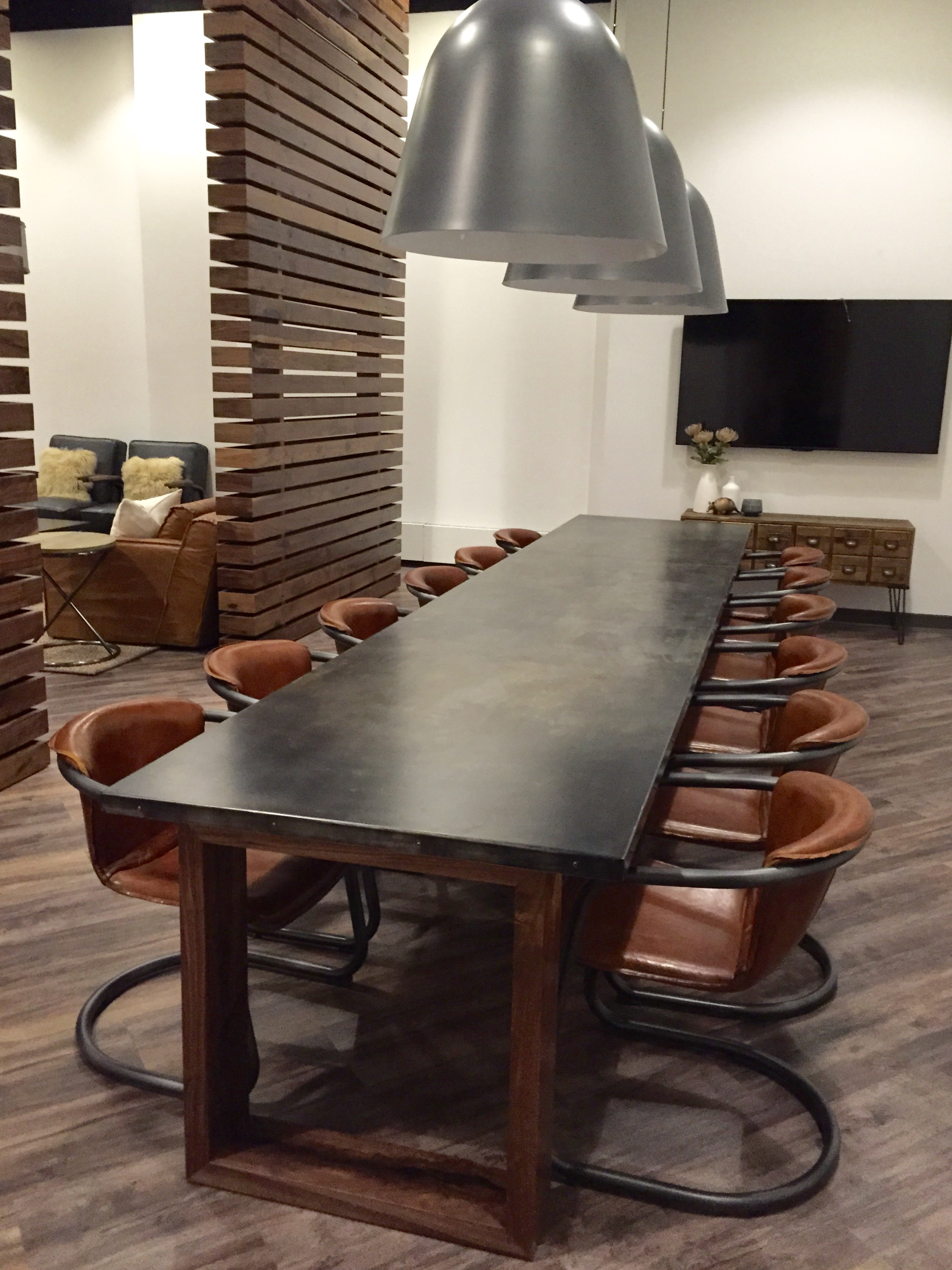 Conference table leather chairs.jpg