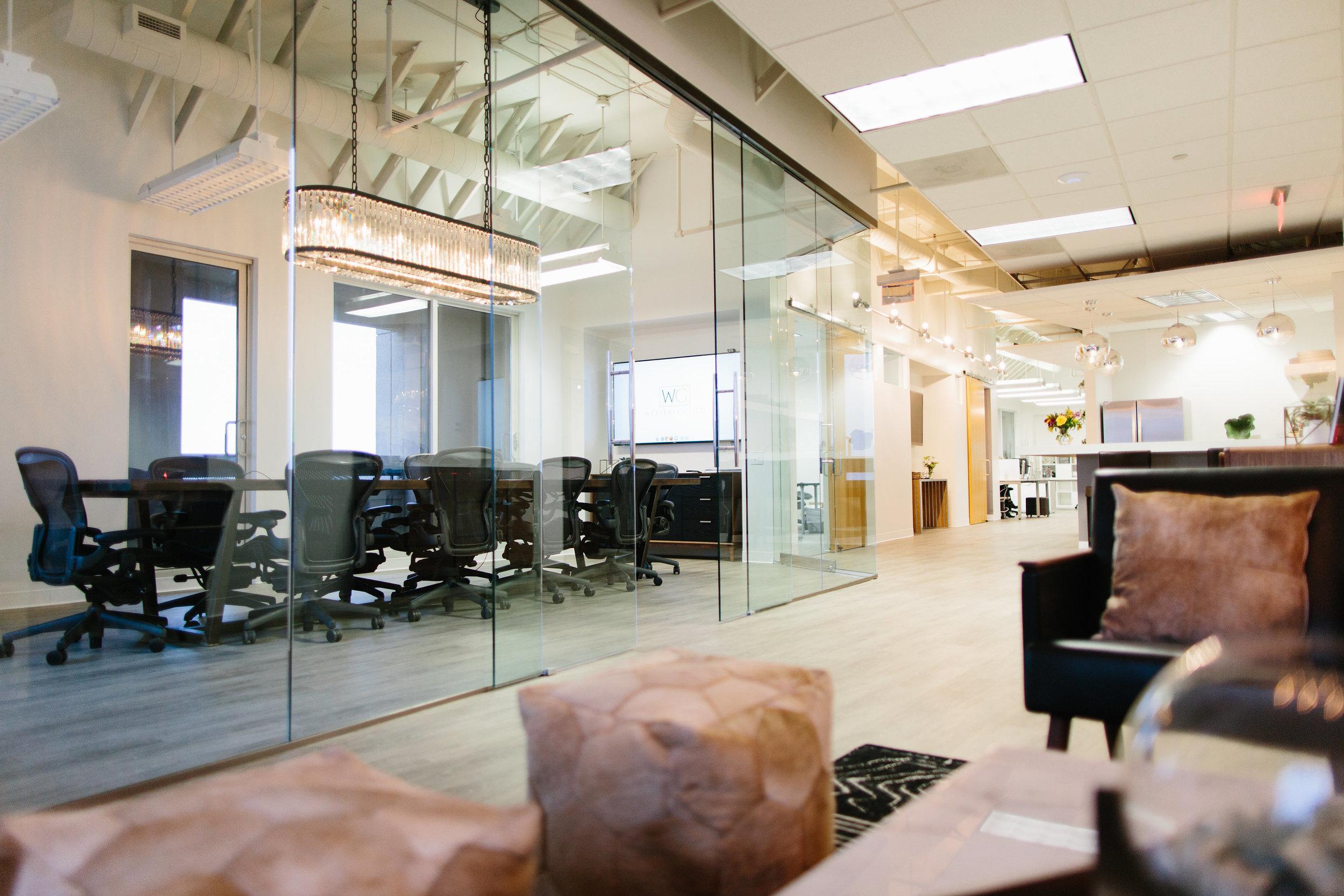 1. THUMBNAIL conference room glass wall.jpg