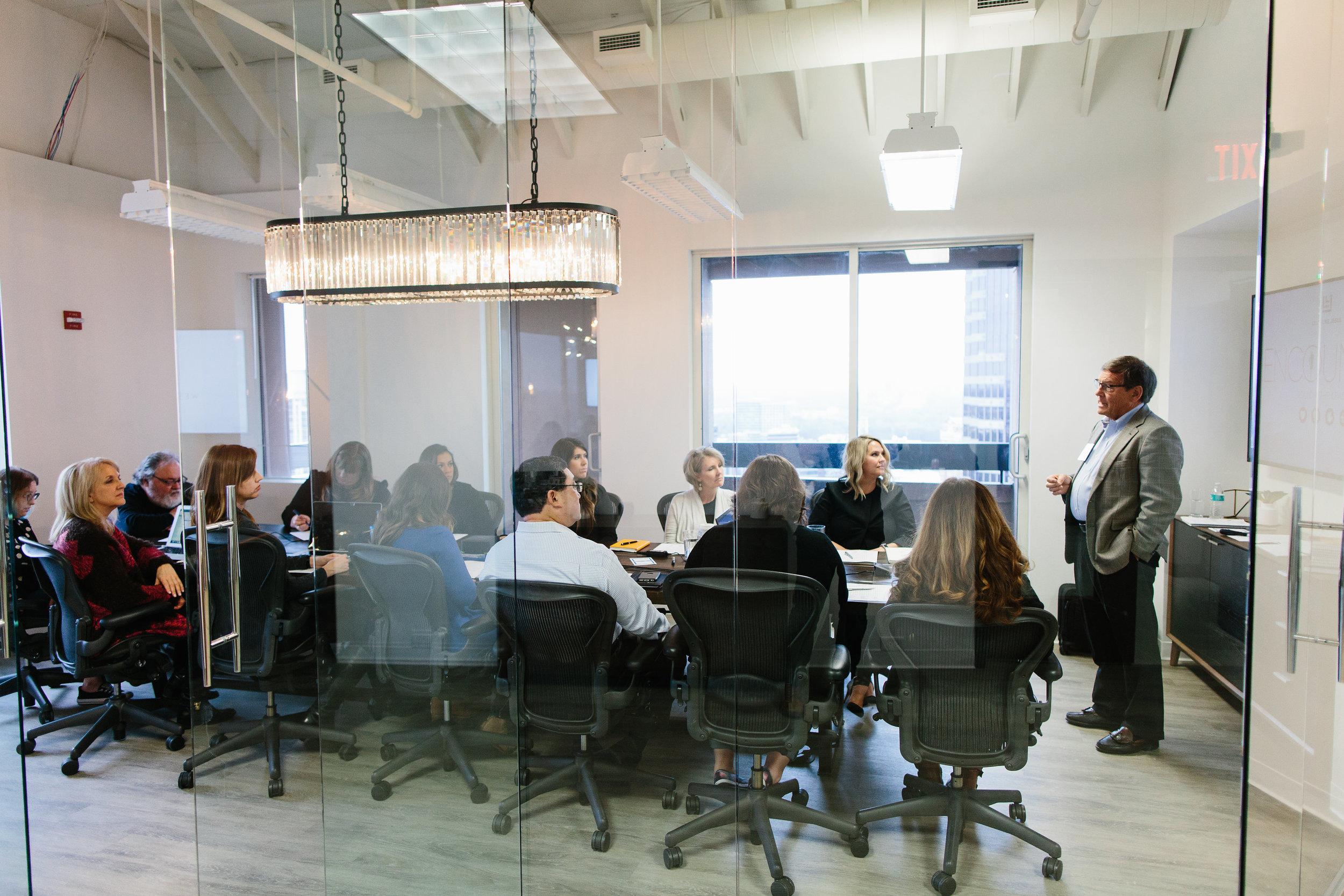 conference room design interior.jpg