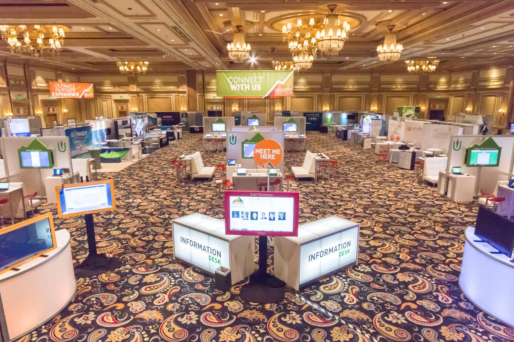 vegas conference convention ballroom.jpg