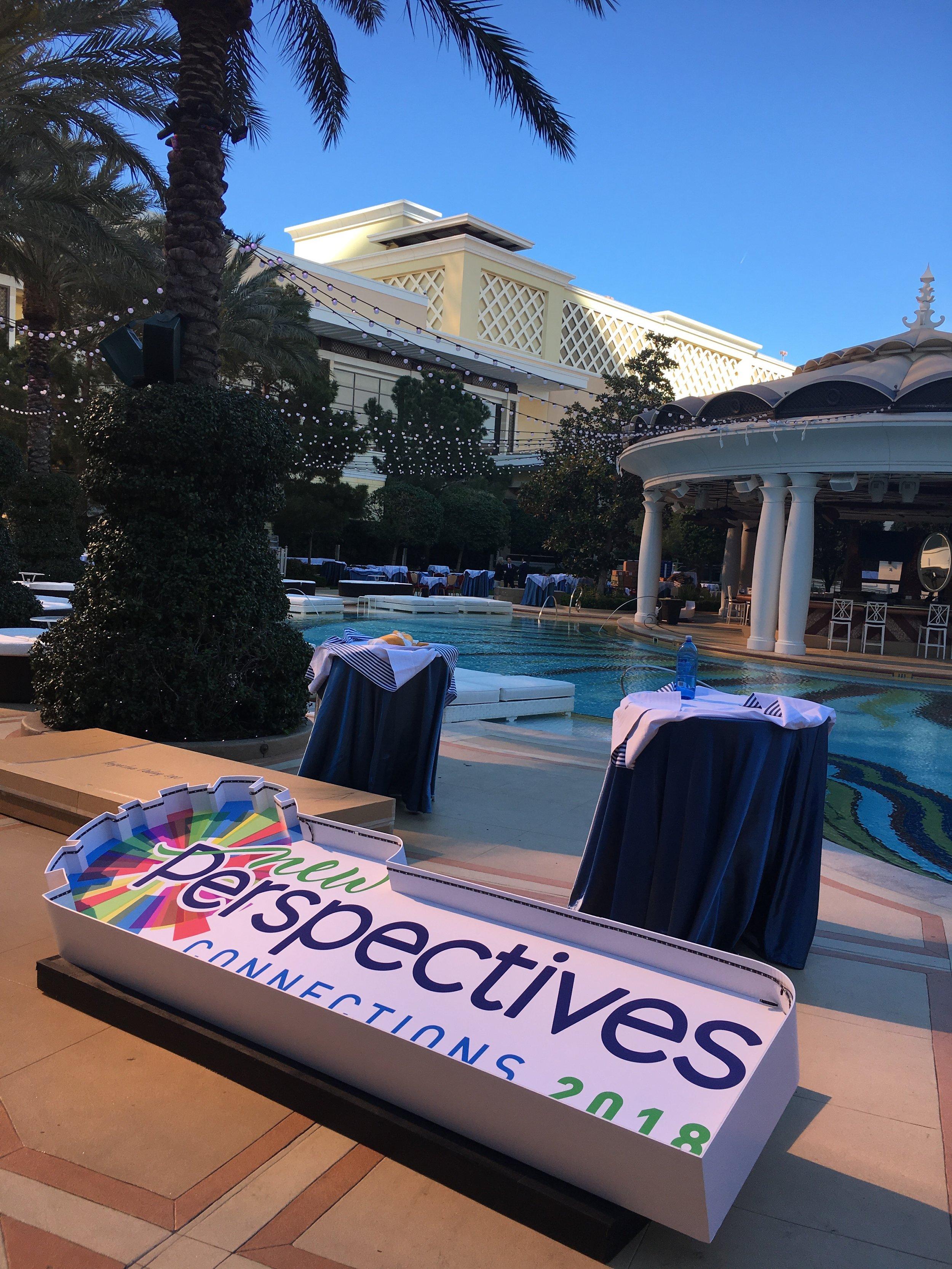 vegas pool event design company.jpg