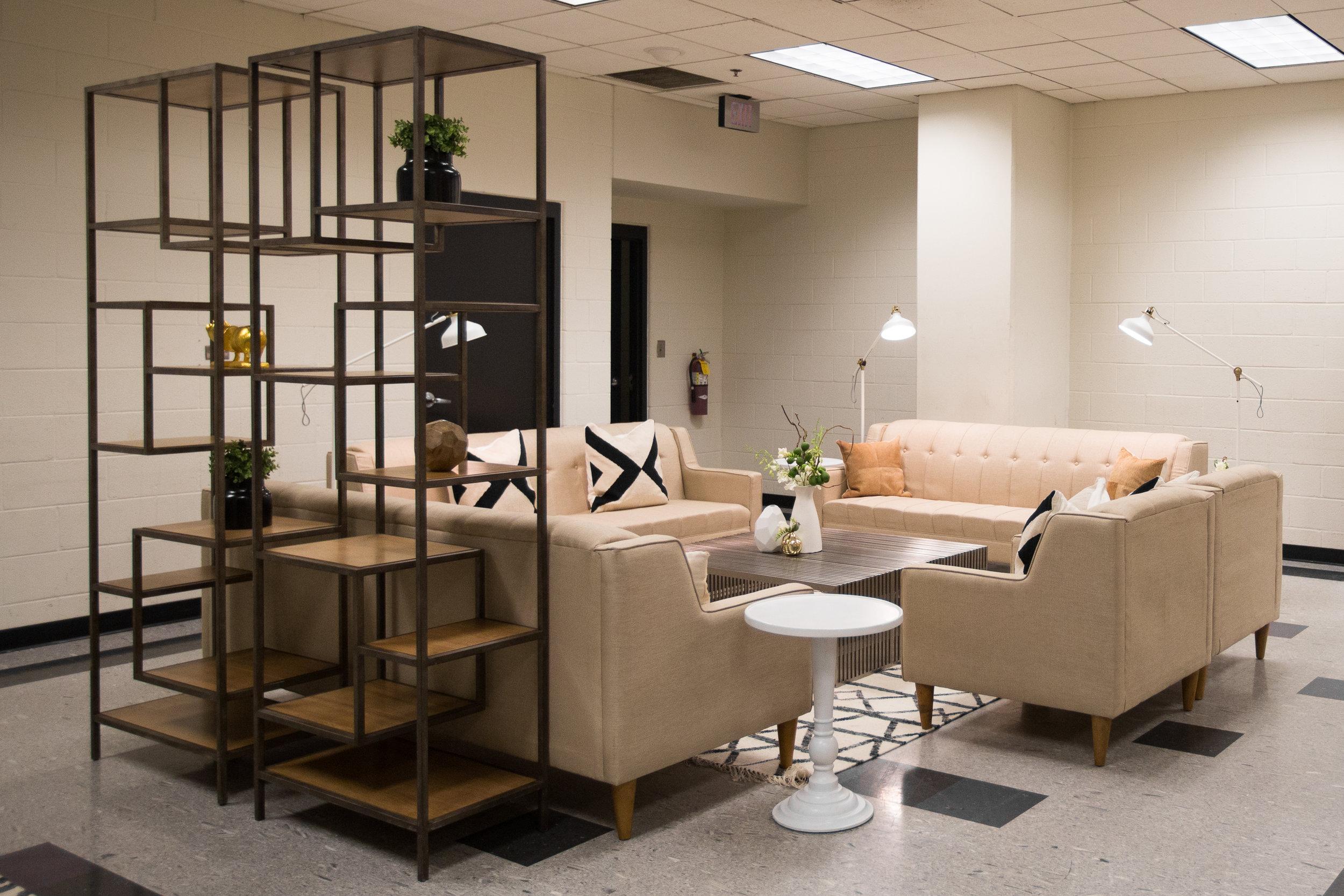 leadercast lounge room.jpg