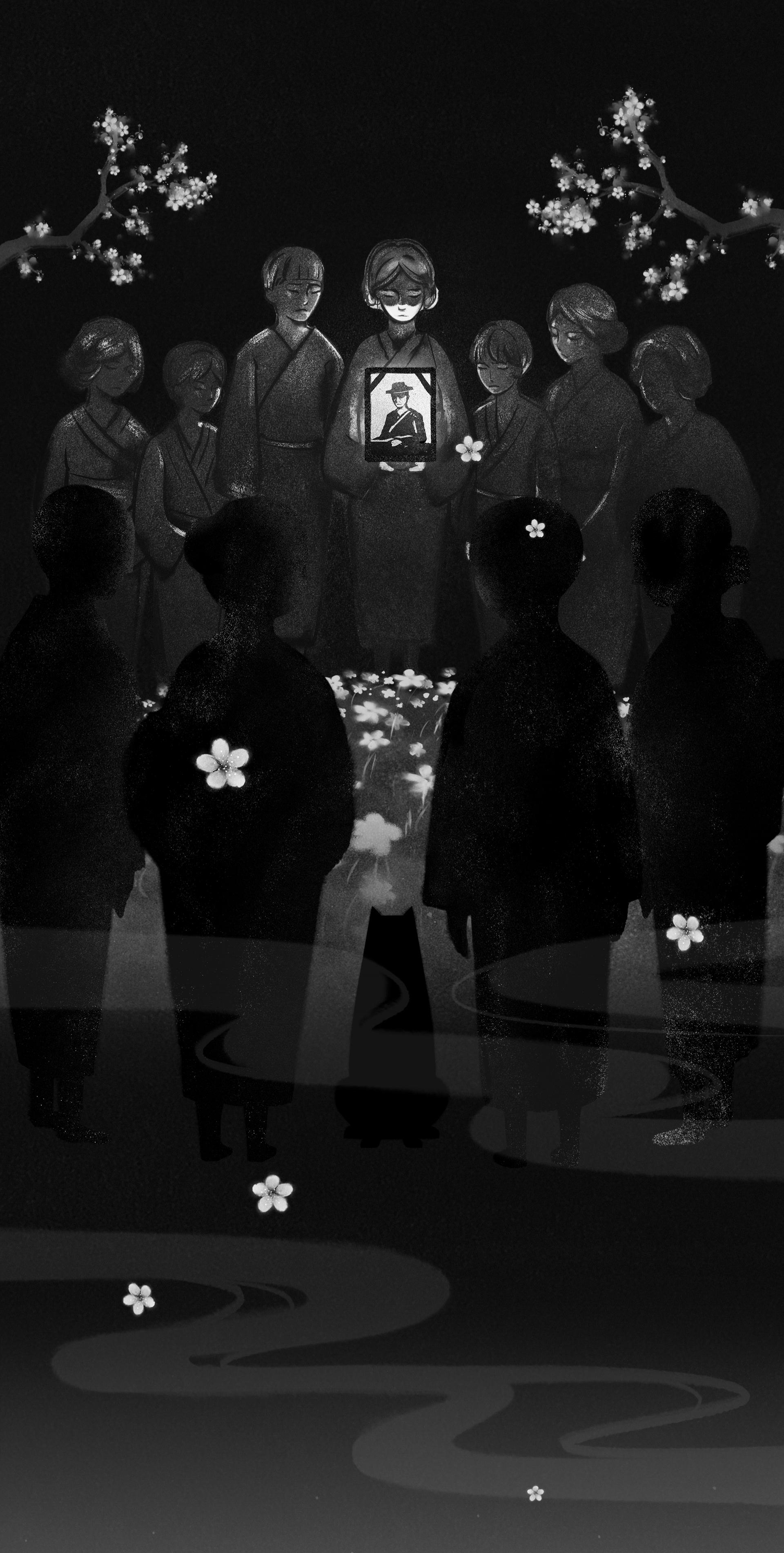 scene2a_Funeral2.jpg