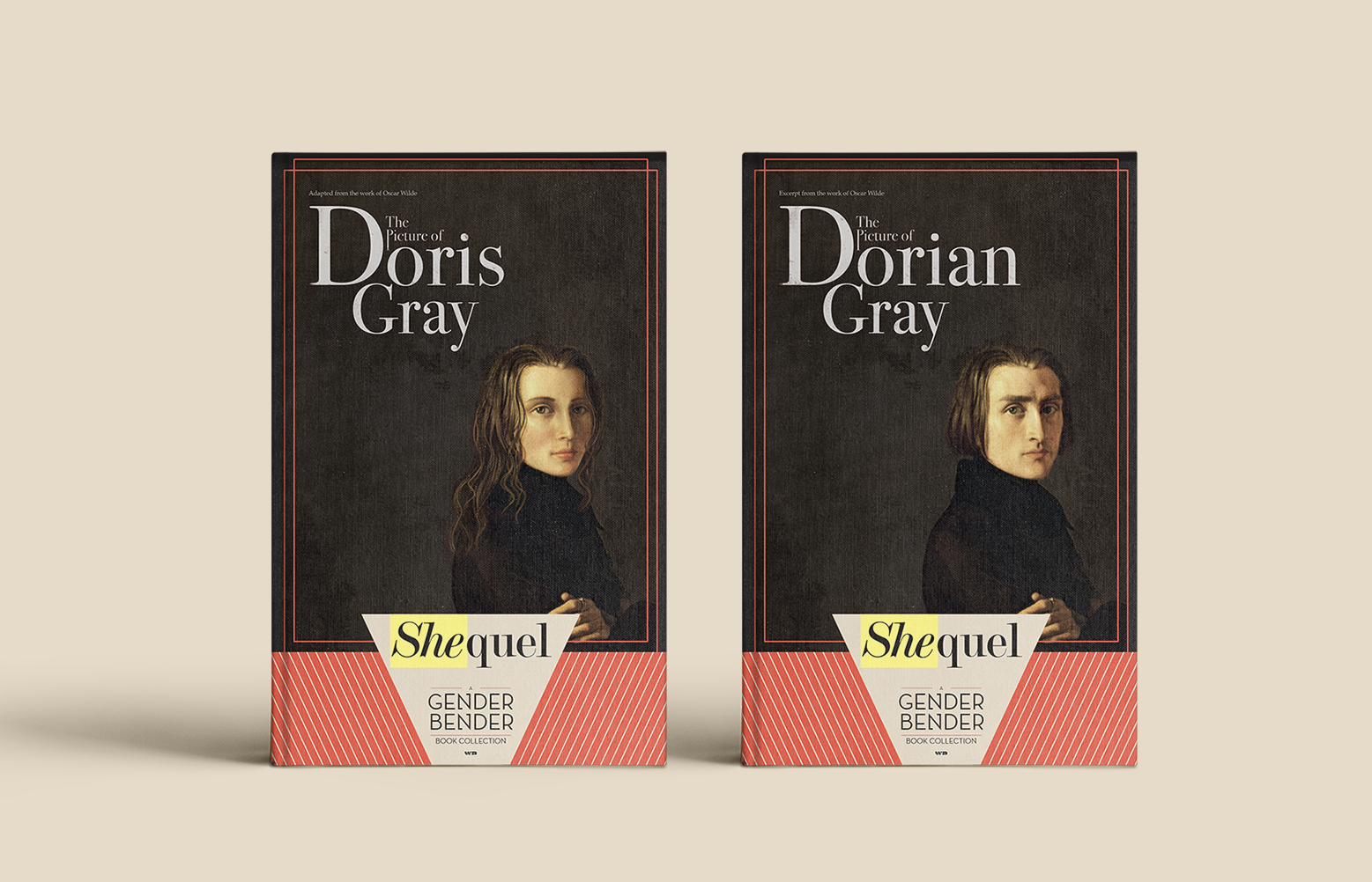 Doris Gray.png