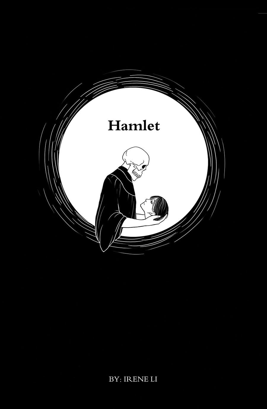 hamletcover.jpg