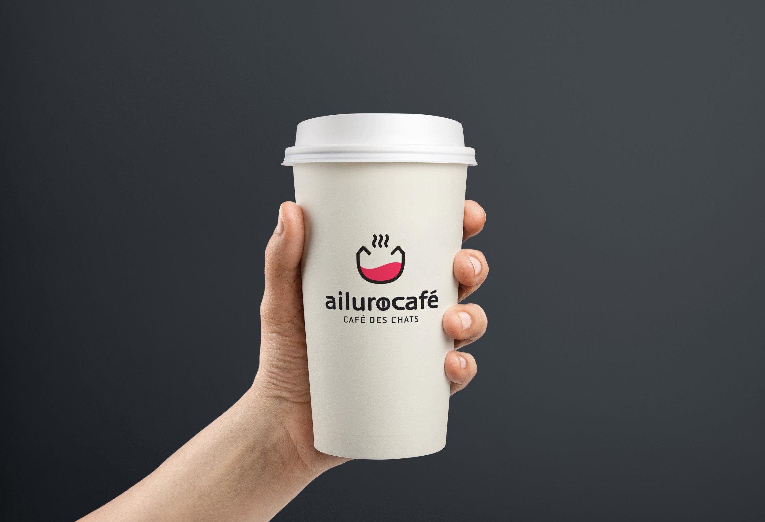Ailurocafe_coffee.jpg