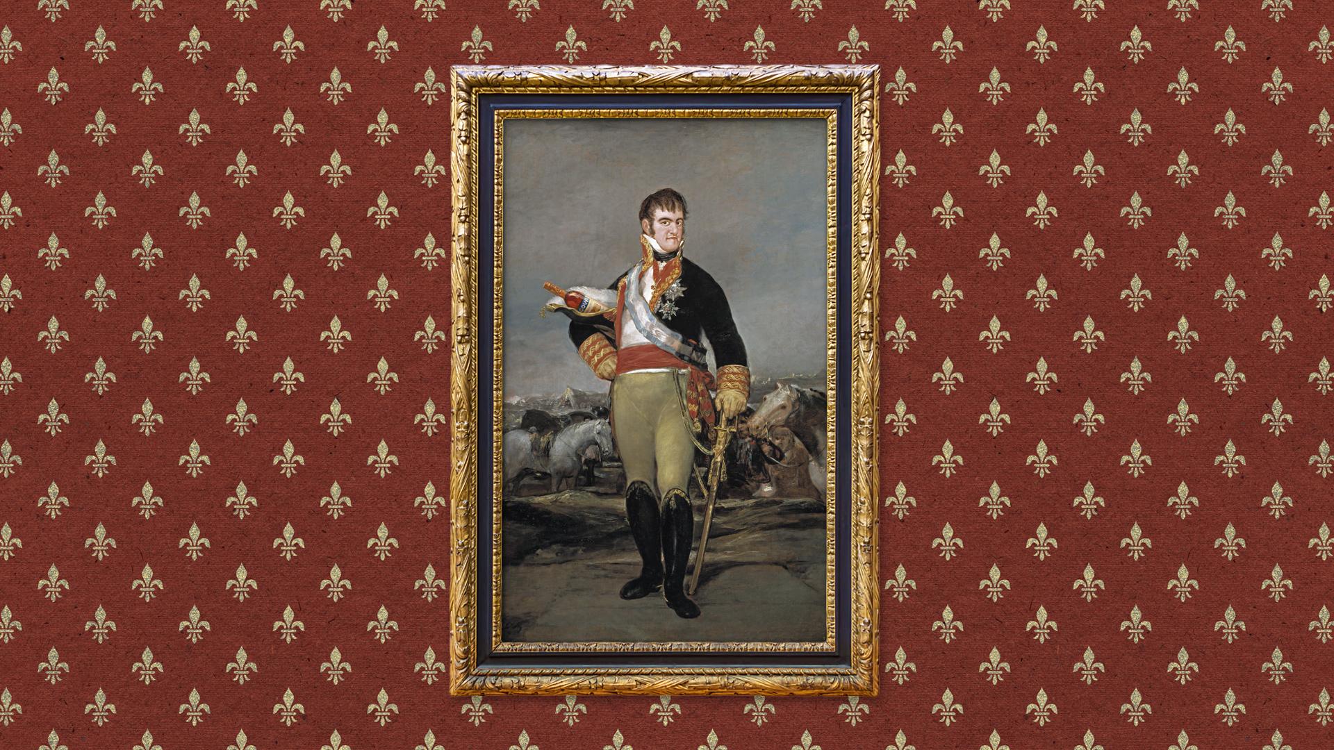 FerdinandVII.jpg
