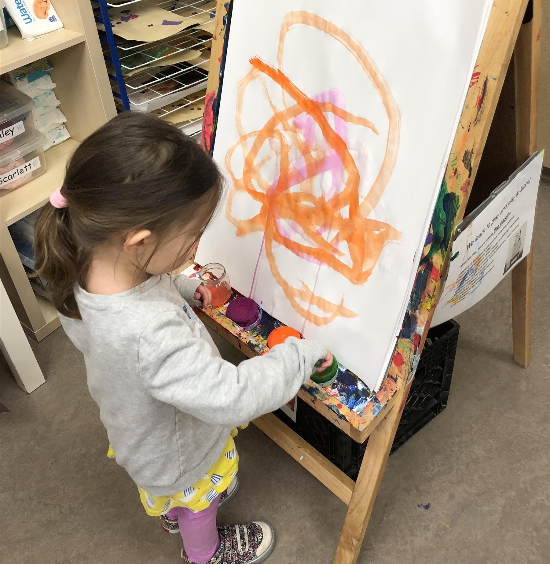 why honeycake - Jewish kids need great Jewish stories. Honeycake publishes the best of Jewish children's literature, inviting children to learn, play, and explore Jewish ideas.