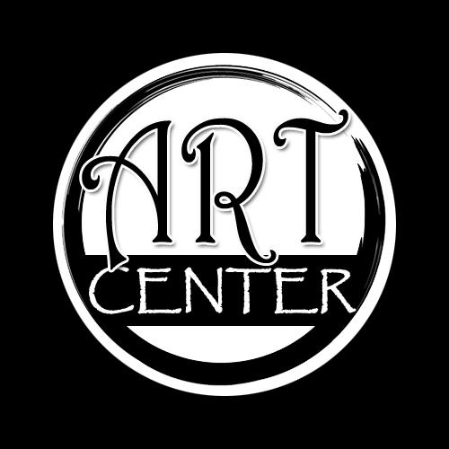 Art Center logo idea 27 final.jpg