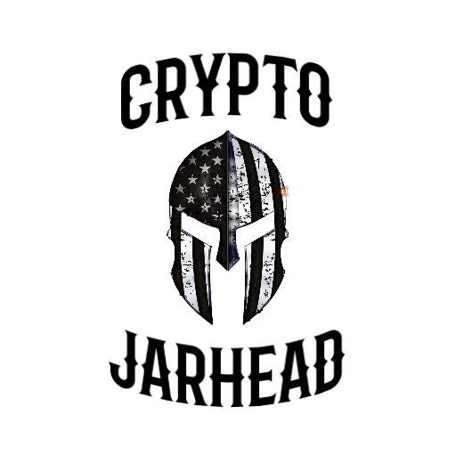 Crypto Jarhead.jpg
