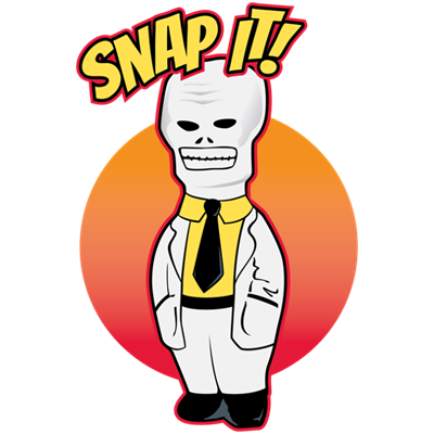BonesBoy SNap It.png