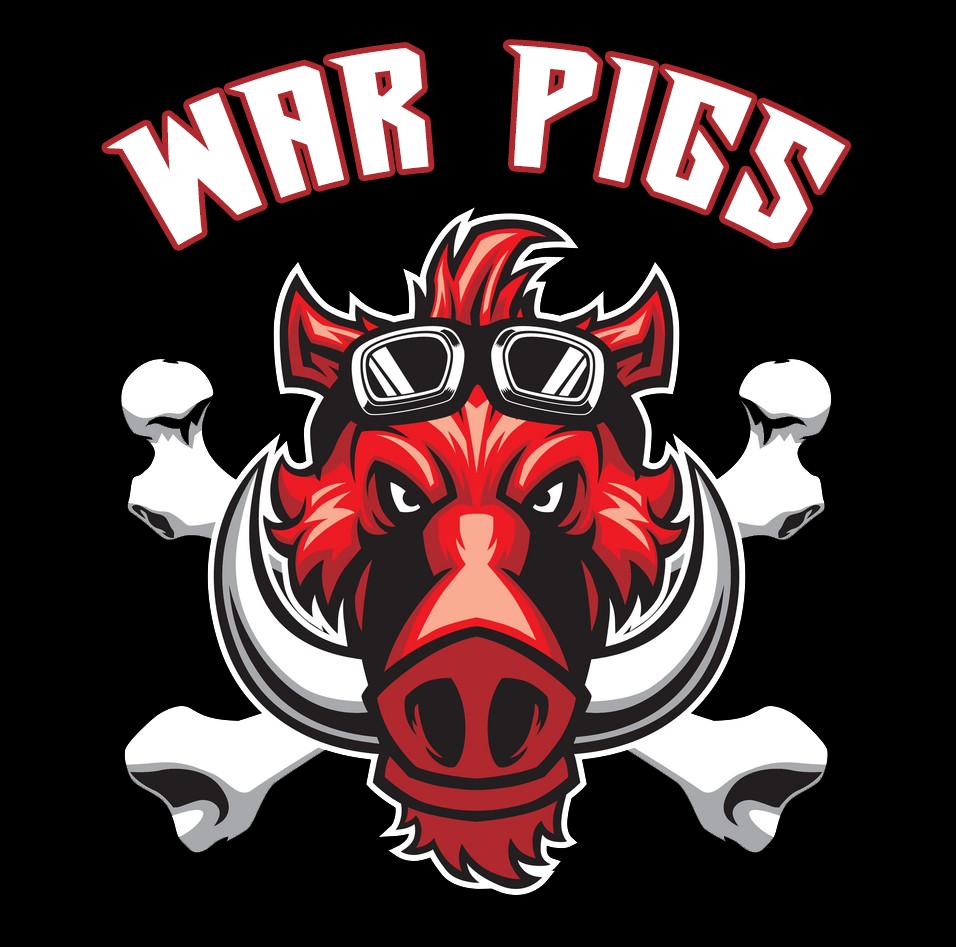 War Pigs Logo New.png