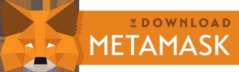 download-metamask.png