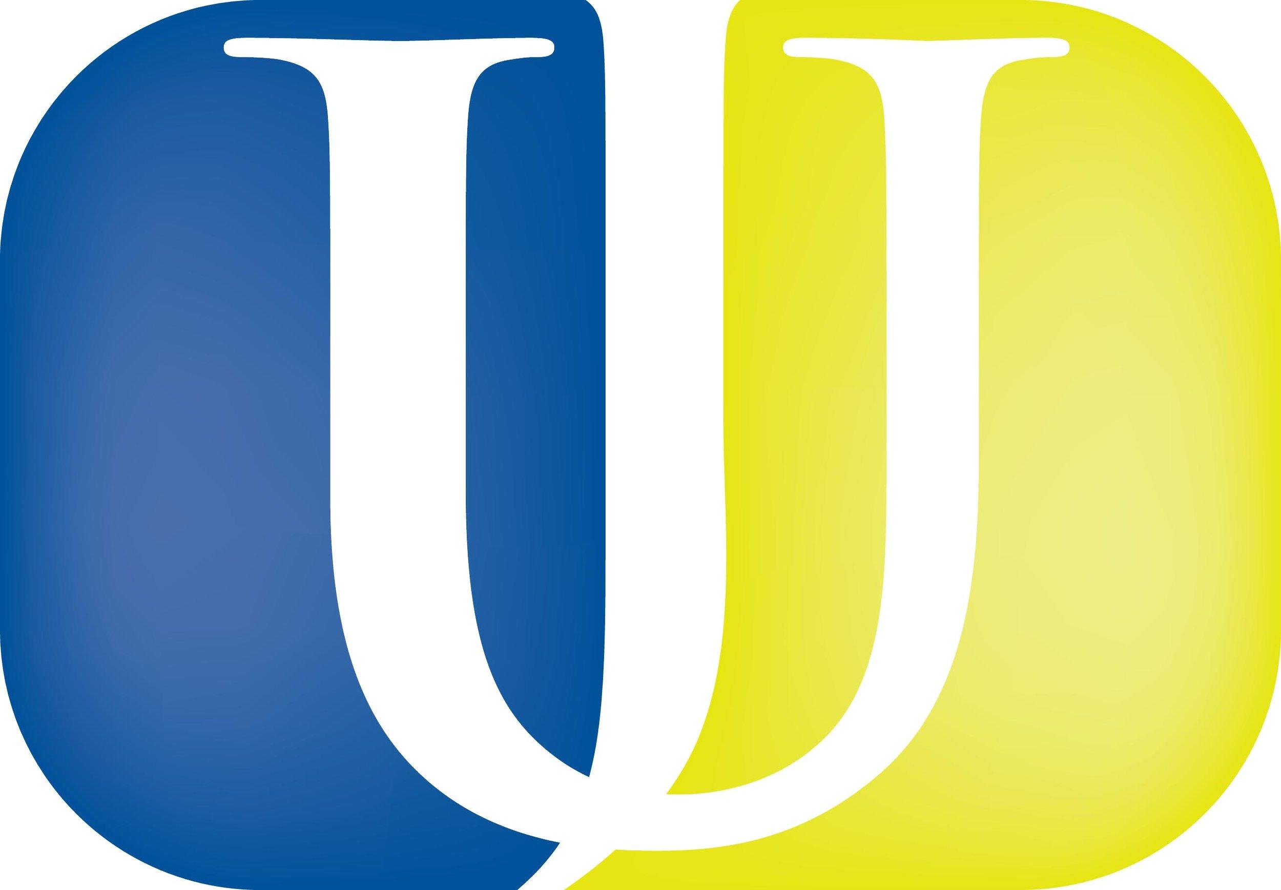Justin Uhland CPA-symbol.jpg
