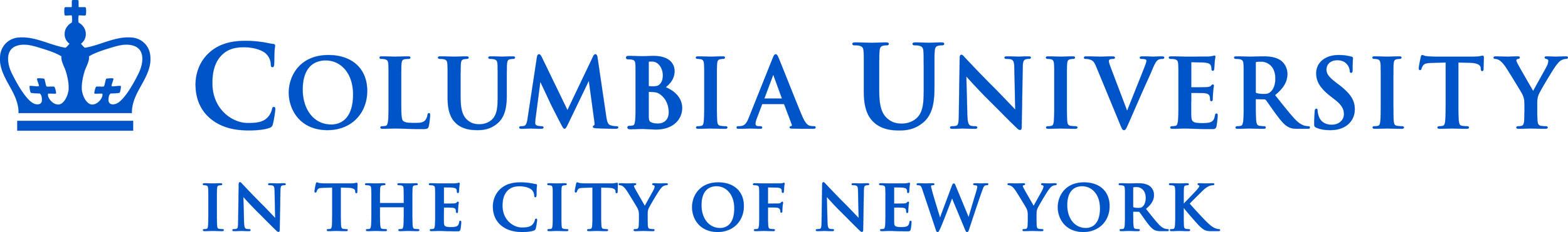 Official Columbia Logo.jpg