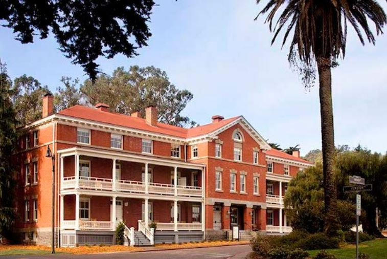 the Presidio.JPG