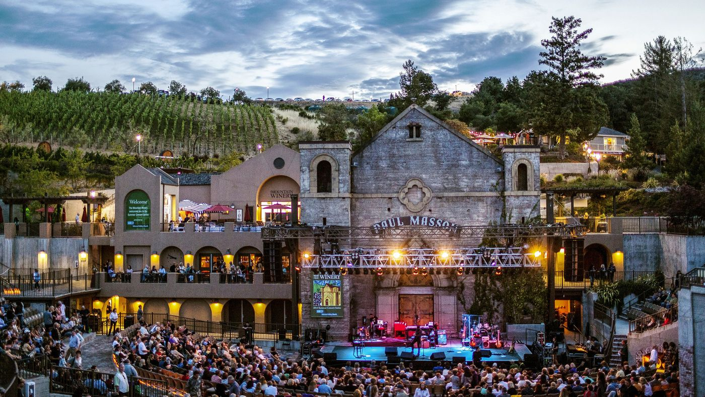 Mountain Winery.jpg