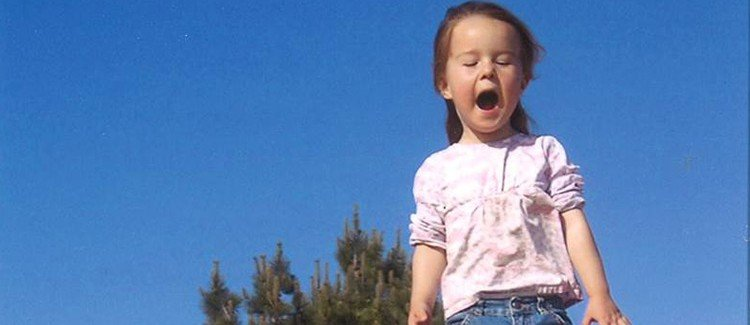 Bipolar-child-screaming-750x325.jpg