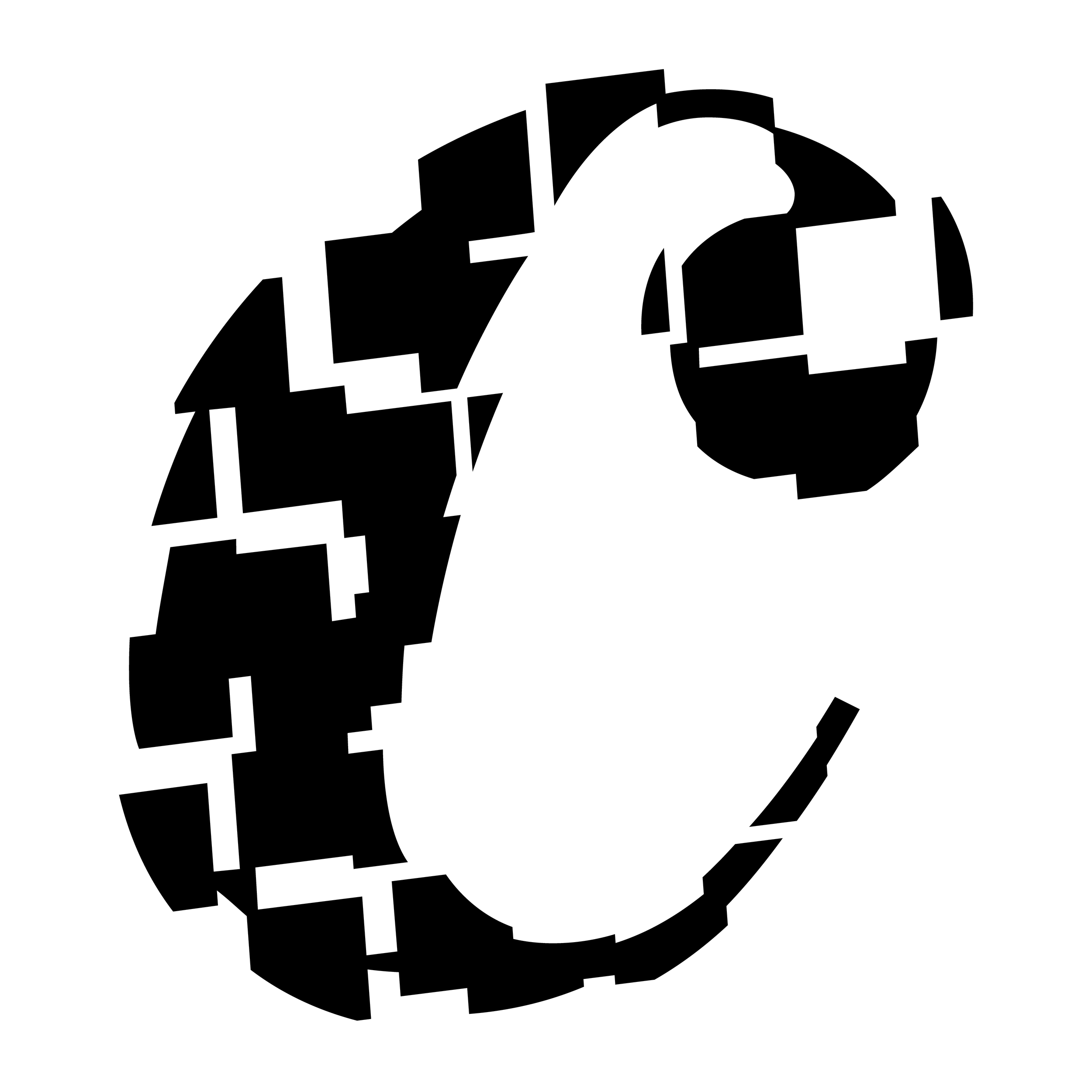cov_logo_icon_socialmedia.png