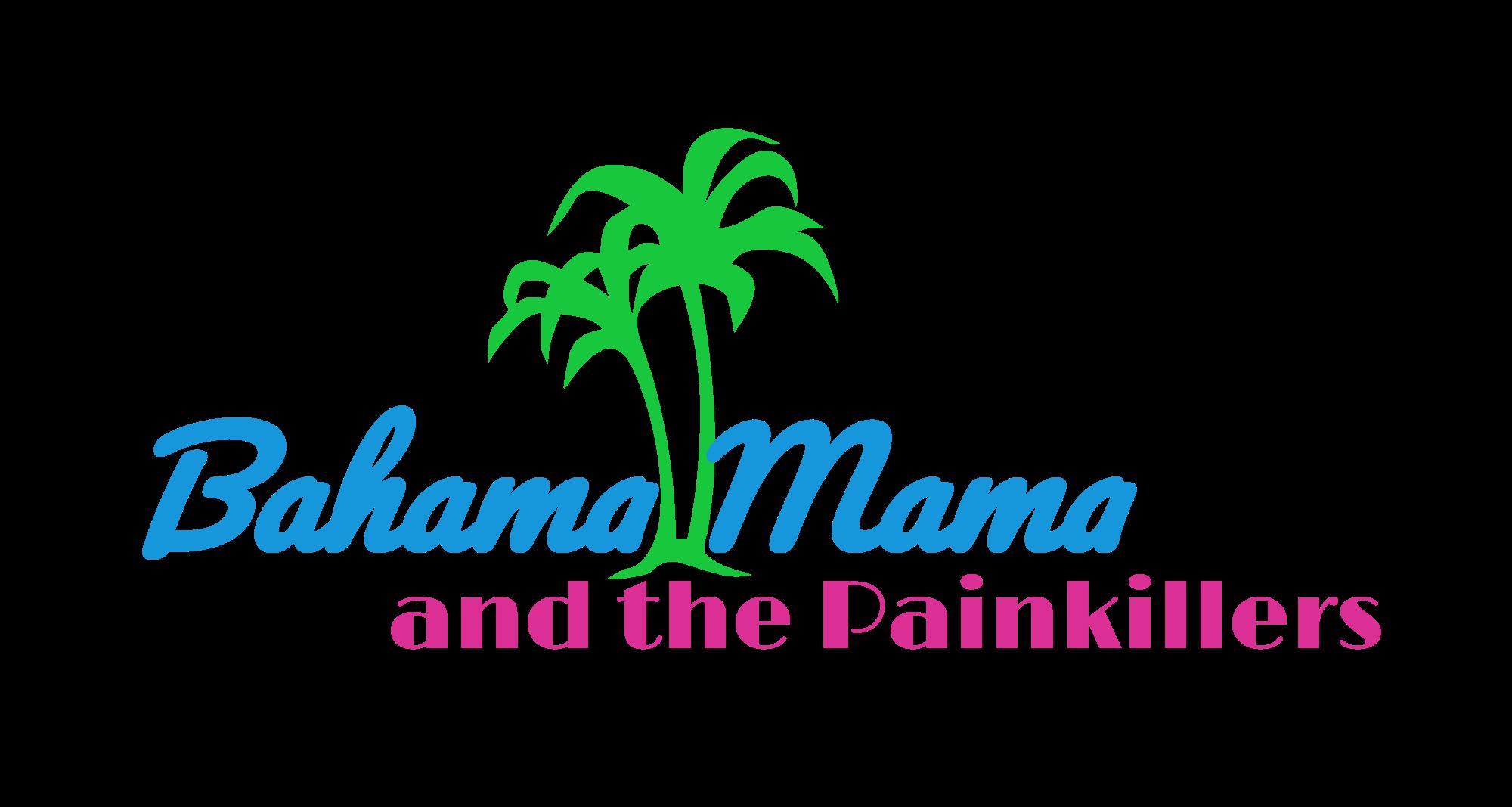 Bahama Mama -logo.png