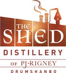 Shed Distillery Logo PJR.jpg