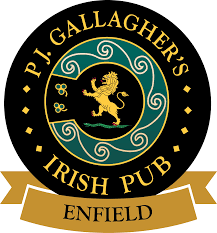 PJ Gallaghers Logo.png