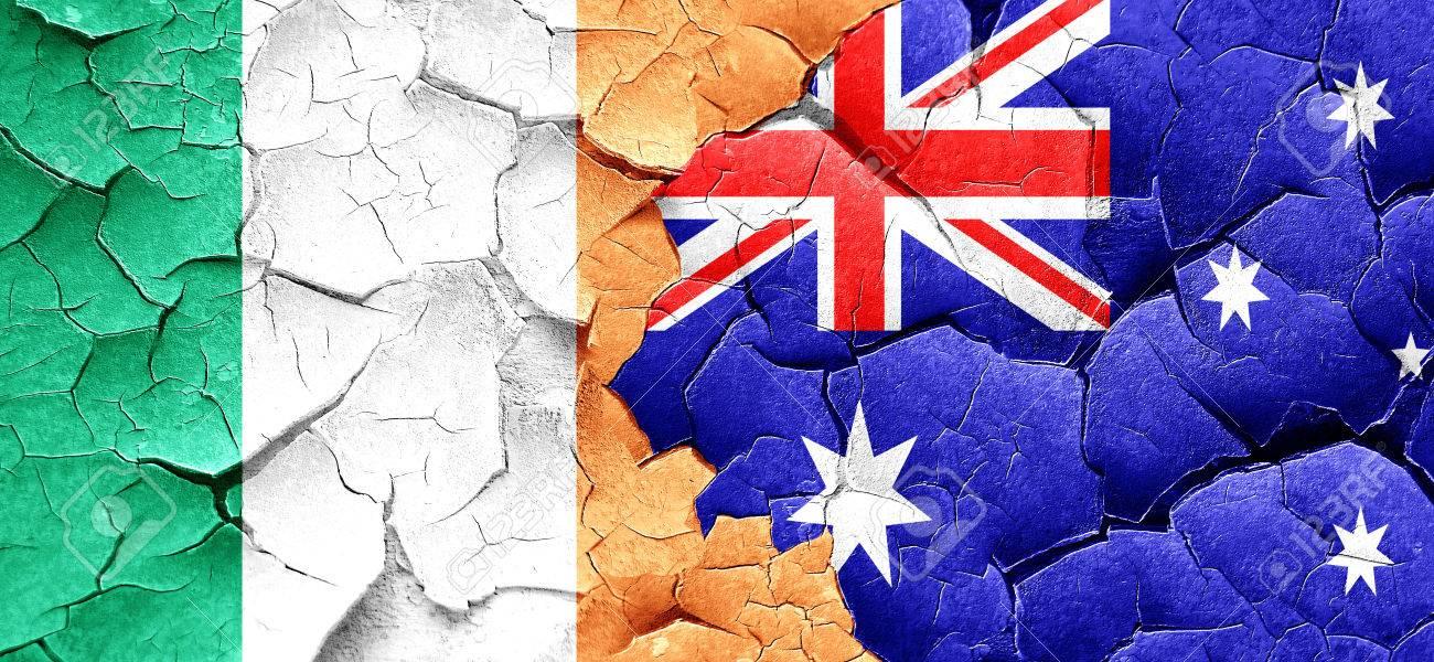 Ireland Australia Flag Image.jpg