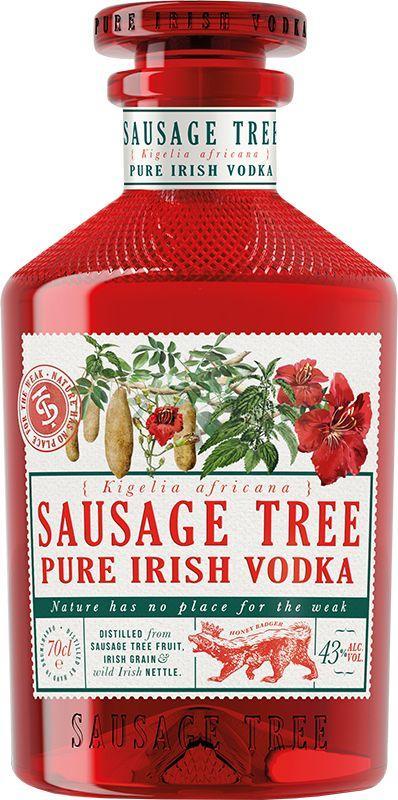 Sausage_Tree_Pure_Irish_Vodka_600x.jpg