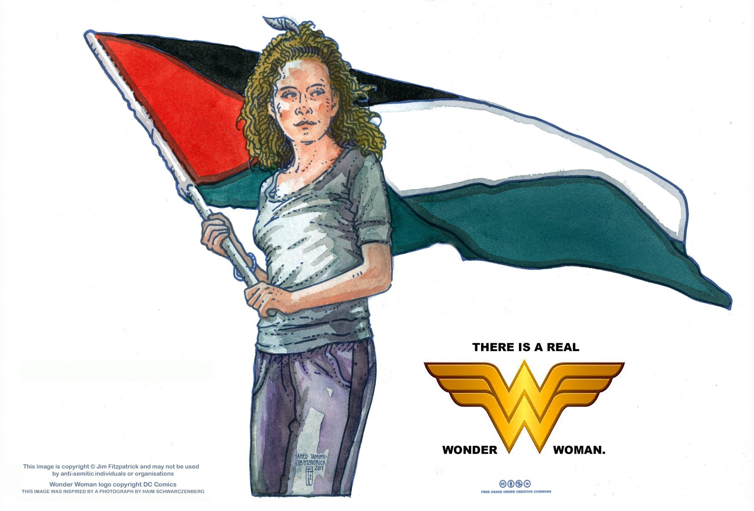 ahedtamimi.colour.FINAL_.2017.jpg