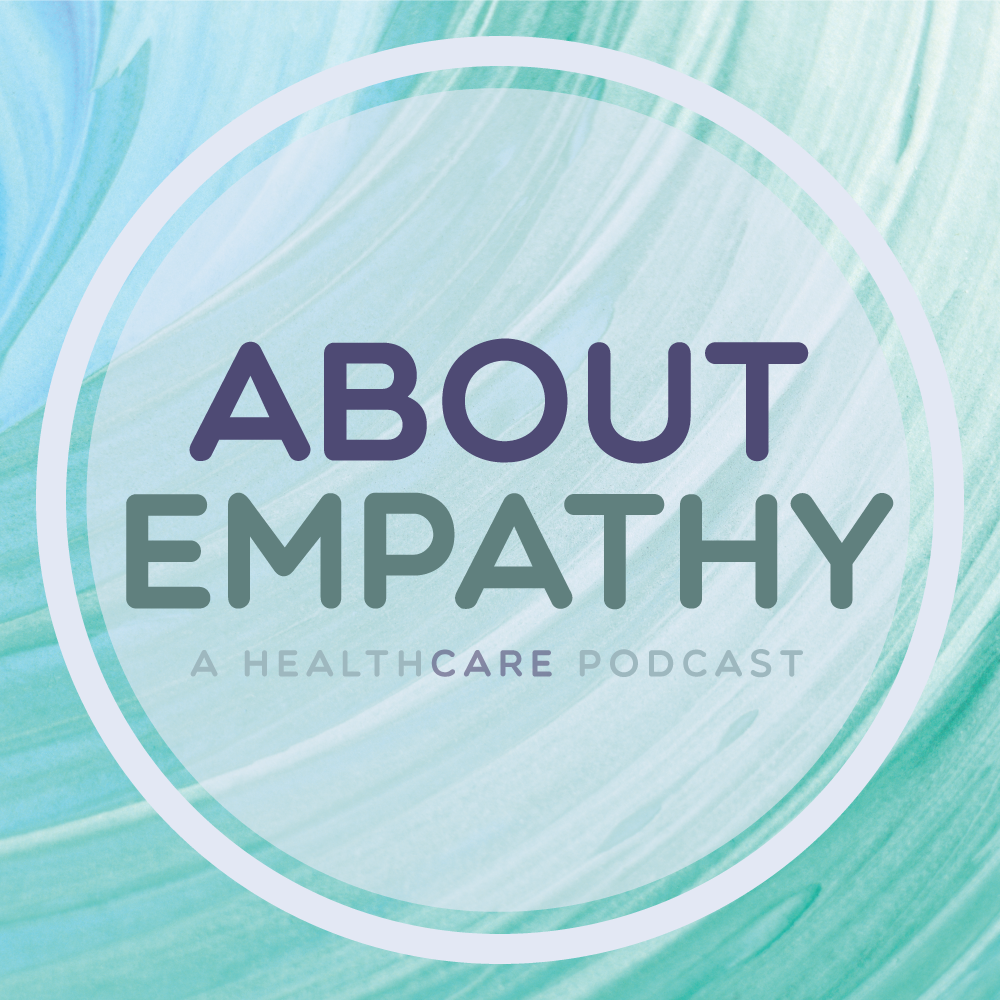 About Empathy Logo FLAT.png