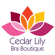 Cedar Lily Bra Boutique