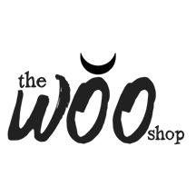 The WooShop