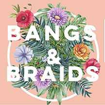 Bangs&Braids