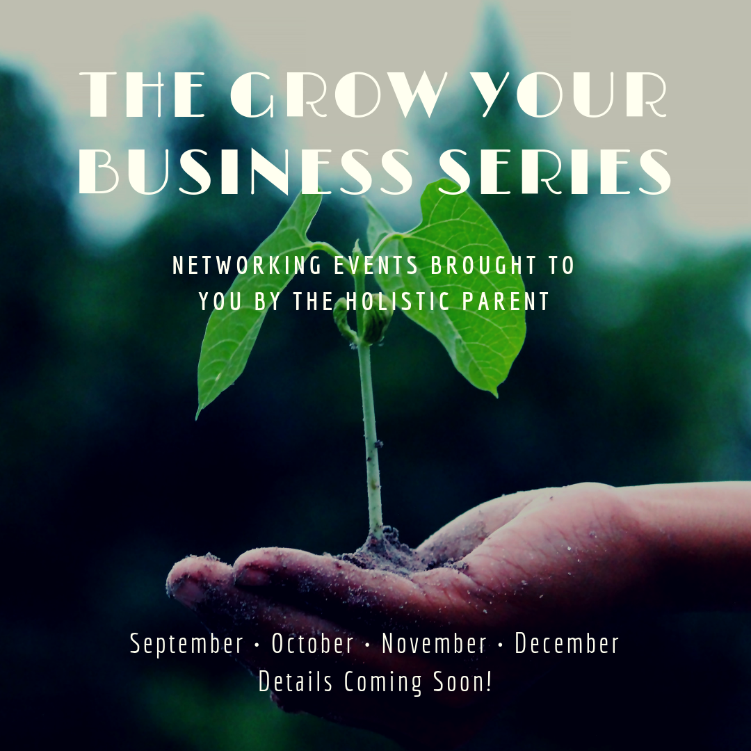 Grow Your Business Series.png