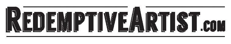RedemptiveArtist-Logo.png