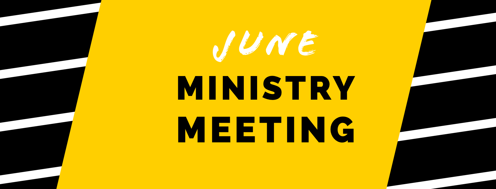 June Ministry Meeting.PNG