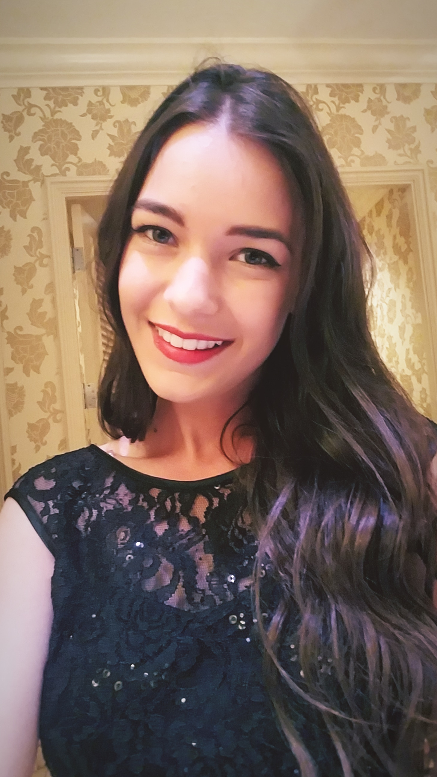 Denisa Micliuc- Piano & Voice   Denisa Micliuc will be receiving her MFA in Collaborative Piano performance at University of California, Irvine in 2019. Ms. Micliuc completed elementary, middle school and high school at the High School of Arts, Romania. In 2017, she received her Bachelor in Music degree with an emphasis in Piano Performance from Sam Houston State University. She often performs solo and collaboratively on stages across US and Europe. She is a teacher, vocal coach and pianist at the Music Academy in Yorba Linda where she often performs with the kids choir. Music and piano is her passion from an early age and she enjoys inspiring students to find joy and creativity through music.